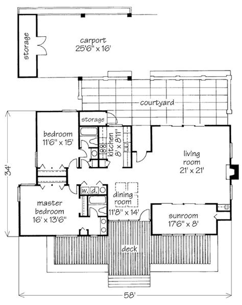 Outdoor Living Floor Plans by 785 Best Floor Plans Two Images On Floor Plans