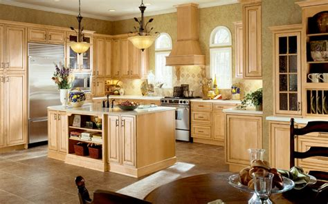 kitchen ideas with light oak cabinets hogyan v 225 lasszunk vil 225 g 237 t 225 st 2 r 233 sz h 233 t lev 233 l 9388