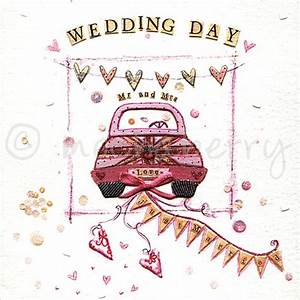 wedding cards wedding day cards on your wedding With images of wedding day cards