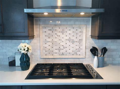 creating  eye catching focal piece   kitchen diy