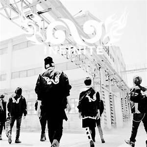 Review MV: Back - INFINITE - Hello Korea