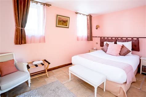 hotel chambre privatif chambre clos des vignes chambre hotel avec