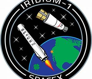 Poor Weather Pushes SpaceX Return Debut with Revolutionary ...