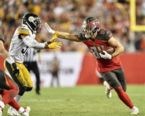 week 6 nfl sleepers tight end sleepers for nfl week 6 breakout for brate