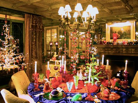 christmas decoration services  los angeles cbs