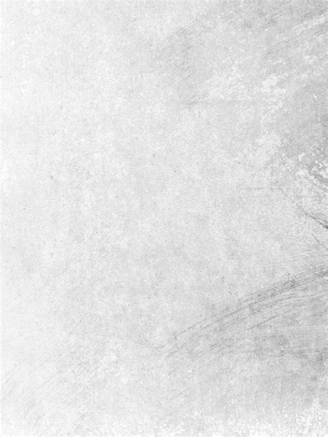 White Grunge Background Texture - Free Stock Photo by Free