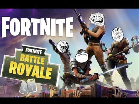 Hd Fortnite Memes Clean Download Imagemart