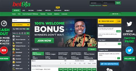 free mobile for android bet9ja app for android iphone blackberry version
