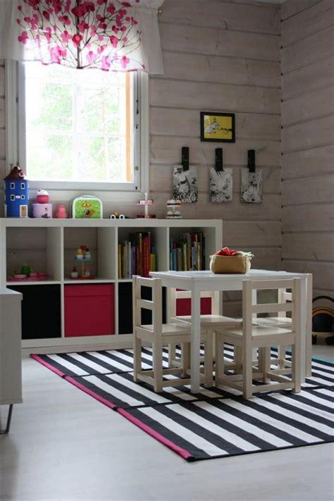 chambre avec lambris le lambris mural décoratif en 40 photos