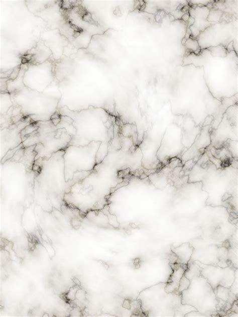Marble Is The New Black  Brienna Schmohl  Web Designer