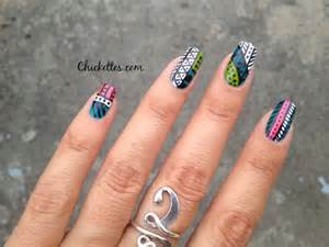 Nail art design pictures related keywords suggestions