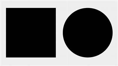 Square Round Should Jones Designer Corrections Optical