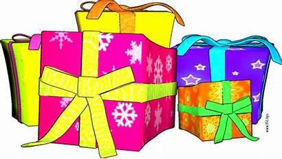 Weihnachten Geschenke Cliparts Volksschullehrerin Advent