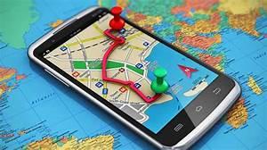 Ux Case Study  Google Maps Vs  Waze Mobile Apps