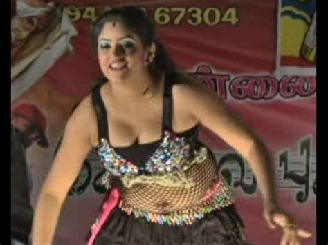 lahore pashto mujra exclusive midnight stage dance video  youtube