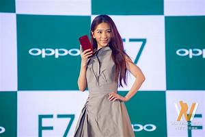 Update  Oppo F7 Launched  Priced At Rm1 399