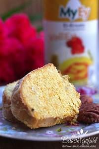 Kuchen ohne gluten vegan beliebte rezepte von urlaub for F rde küchen