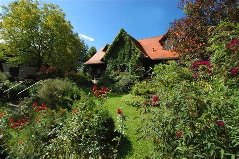 Häuser Urlaub by Ferienh 228 User Steiermark Altes Geh 246 Ft Am Lormanberg