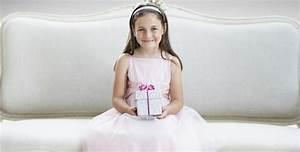 Geschenke Für Teenager Mädchen : kindergeburtstag geschenke f r kleine m dchen ~ Frokenaadalensverden.com Haus und Dekorationen