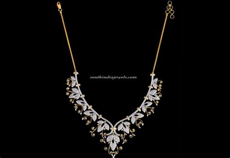 kalyan jewellers jewellery collections part 2