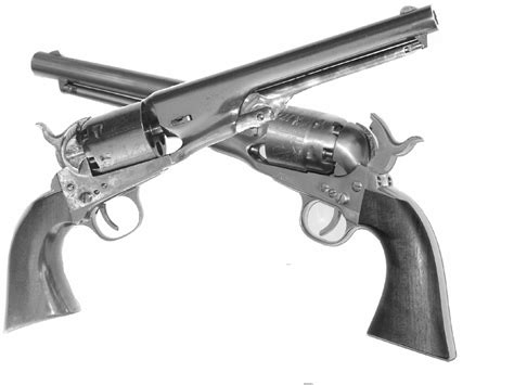 Colt's Manufacturing Company - Military Wiki