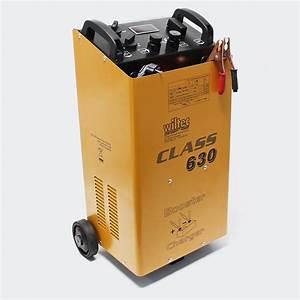 Chargeur Demarreur De Batterie : chargeur demarreur batterie 12v 24v ~ Dailycaller-alerts.com Idées de Décoration