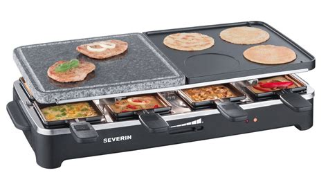 machine cuisine a tout faire le comparatif du meilleur appareil à raclette