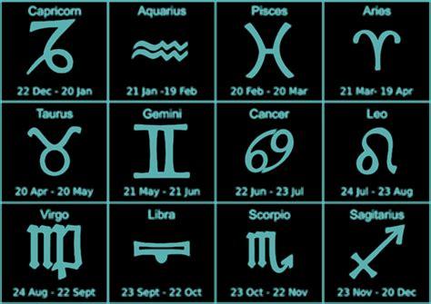 11 Februar Sternzeichen by January 31st Zodiac Sign Gallery