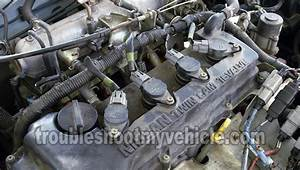 Mazda 6 Alternator Wiring Diagram