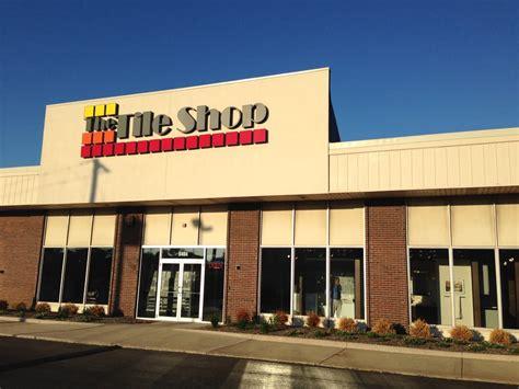 the tile shop skokie the tile shop kitchen bath skokie il reviews photos yelp