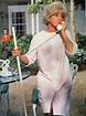 Send Me No Flowers (1964) - Rotten Tomatoes | Doris day ...