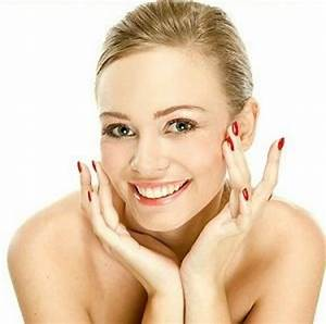 anti aging tips for face