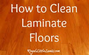 how to clean laminate tile floors cleaning laminate flooring 101