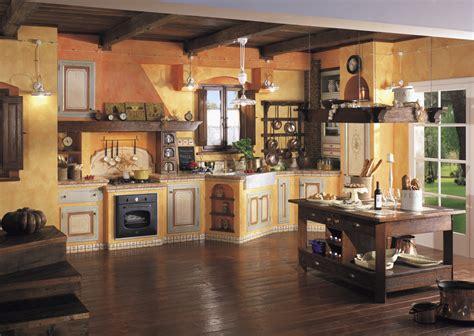 amenagement cuisine provencale cuisine style montagne meublé chaios com