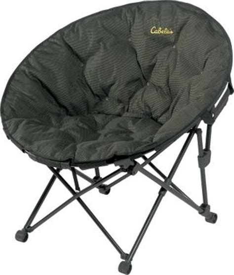 Cabelas Folding Chairs by Quot Cing Chair Green Was Only 40 Something At Cabelas