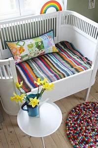 Sitzkissen Gartenmöbel Selber Nähen : diynstag anleitung f r ein patchwork kissen von fr uleinotten ~ Sanjose-hotels-ca.com Haus und Dekorationen