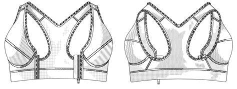 Patent Usd438691