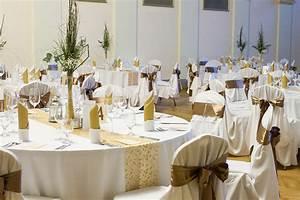 Décoration Salle Mariage : d coration de salle mariage douai d coration de table ~ Melissatoandfro.com Idées de Décoration