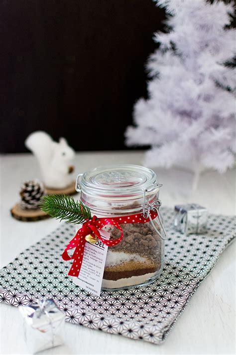 cadeau noel cuisine recettes de noel faciles gourmandises accueil design et