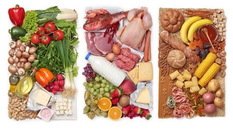abnehmen ohne kohlenhydrate plan so vielseitig mit dem trennkost plan abnehmen ohne zu hungern bildderfrau de