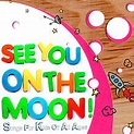 See You on the Moon!: Songs for Kids of All Ages - Wikipedia