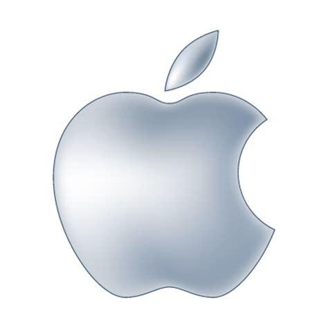 apple icon vector vector logos apple vectorlogofree