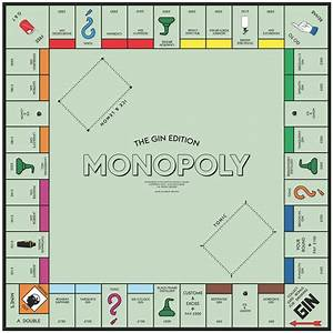 original monopoly board wwwpixsharkcom images With custom monopoly board template