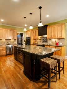 light cabinets with island cabinet combo black and