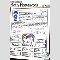 29635 Best Kindergarten Math Images On Pinterest  Teaching Ideas, Kindergarten Math And