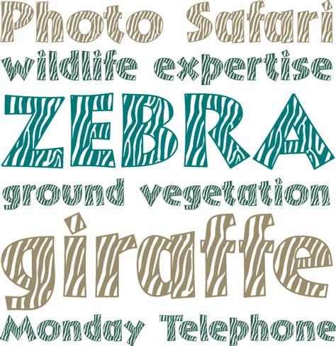scholtz fonts nouvelles de fontes