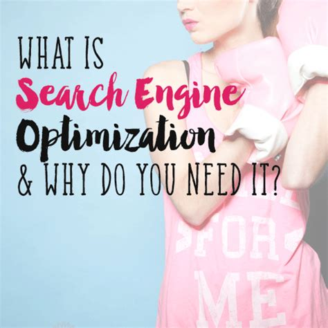 Explain Search Engine by What Is Search Engine Optimization The Sits
