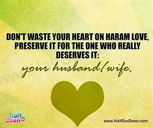17 Best images about Halal love♥♥ on Pinterest | Islam ...