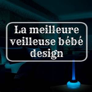 Veilleuse Lit Bébé : la meilleure veilleuse b b design b b dodo ~ Teatrodelosmanantiales.com Idées de Décoration