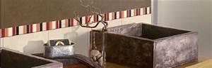 Einzelne Fliesen Kaufen : fliesen bord ren bord renfliesen fliesen leisten ~ Michelbontemps.com Haus und Dekorationen